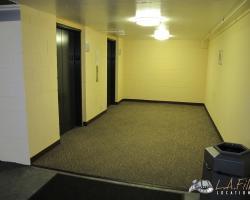 Interior_Parking_Garage (7)