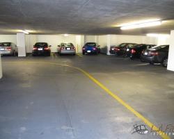 Interior_Parking_Garage (8)