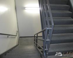 Interior_Stairs (1)
