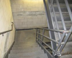 Interior_Stairs (10)