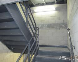 Interior_Stairs (11)