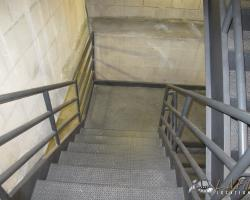 Interior_Stairs (12)