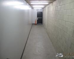 Interior_Stairs (13)