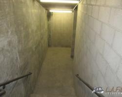 Interior_Stairs (14)