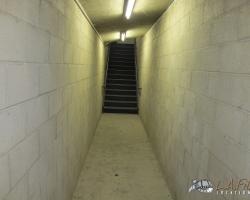 Interior_Stairs (15)
