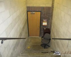 Interior_Stairs (17)