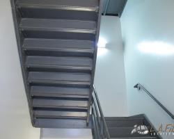 Interior_Stairs (2)