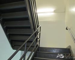 Interior_Stairs (4)
