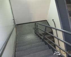 Interior_Stairs (5)