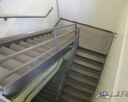 Interior_Stairs (6)