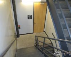 Interior_Stairs (7)