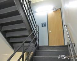Interior_Stairs (8)