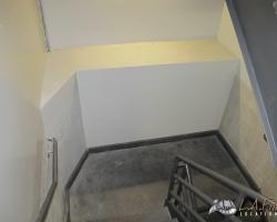 Interior_Stairs (9)