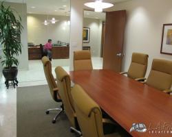 Interior_Suite_Seven_Hundred (3)