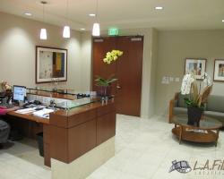 Interior_Suite_Seven_Hundred (5)