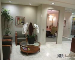 Interior_Suite_Seven_Hundred (6)