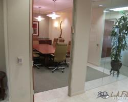 Interior_Suite_Seven_Hundred (8)