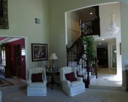 interior_1st_floor_0010
