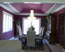 interior_1st_floor_0014
