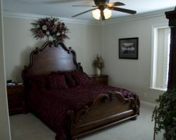 interior_1st_floor_0018