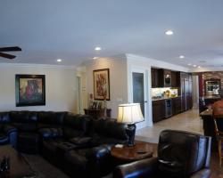 interior_1st_floor_0029
