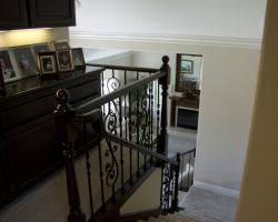 interior_2nd_floor_0001