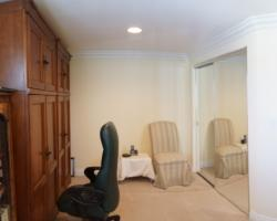 interior_2nd_floor_0004