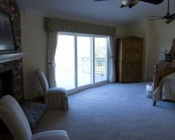 interior_2nd_floor_0006
