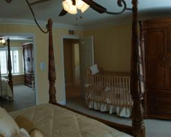interior_2nd_floor_0014