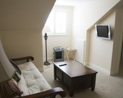 interior_apartment_0001