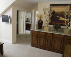 interior_apartment_0002
