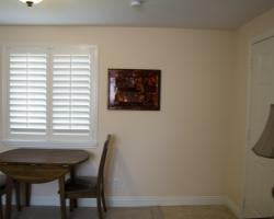 interior_apartment_0003