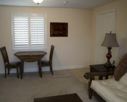 interior_apartment_0004