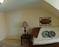 interior_apartment_0005