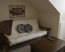 interior_apartment_0006