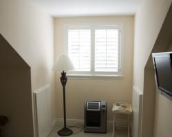 interior_apartment_0007