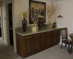 interior_apartment_0008