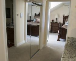 interior_apartment_0009