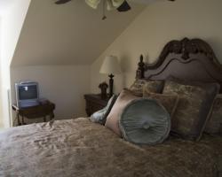 interior_apartment_0013