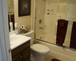 interior_apartment_0014