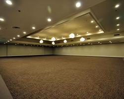 floor_2_0005