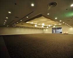 floor_2_0006