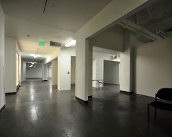 floor_2_0015