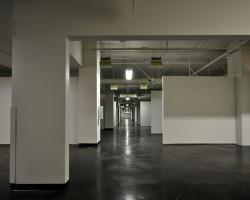 floor_2_0016