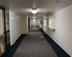 floor_4_0003