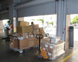 loading_dock_0009