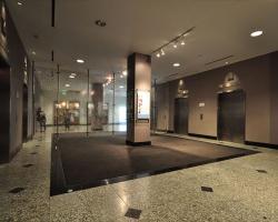 lobby_0017