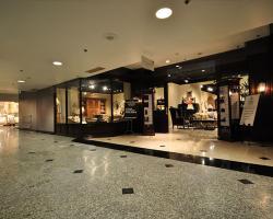 lobby_0021