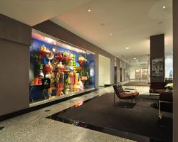 lobby_0022
