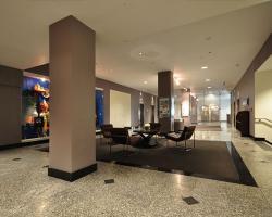 lobby_0024
